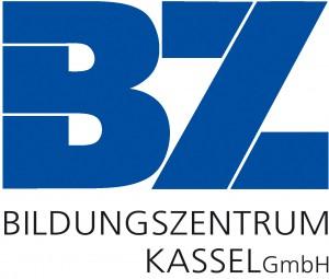 BZ-Logo-Pfade