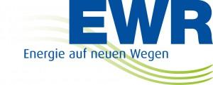 EWR_Logo_Claim_Verlauf_4c