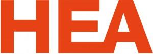RZ HEA_Logo Base