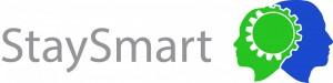 cropped-cropped-StaySmart_Logo_Typo1.jpg