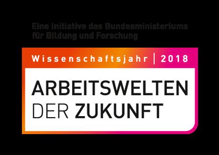 WJLogo_2018_webRZ
