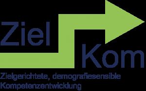 ZielKom_Logo_1