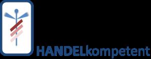 logo-handelkompetent