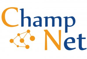 logo_champnet_white